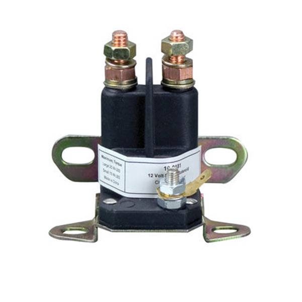 3 pole solenoid wiring diagram 3 image wiring diagram 3 pole starter solenoid wiring diagram 3 image on 3 pole solenoid wiring diagram