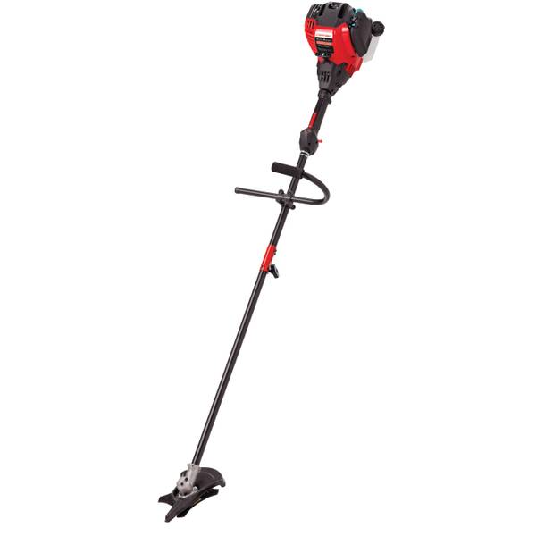 Troy bilt tb590ec 29cc 4 cycle 17 straight shaft gas trimmer tb590ec 29cc 4 cycle 17 straight shaft gas trimmer keyboard keysfo Images