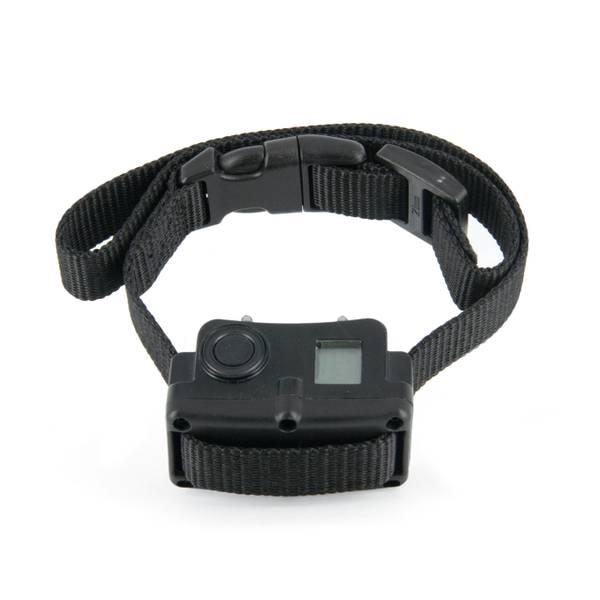 Big Dog Rechargeable Bark Control Collar