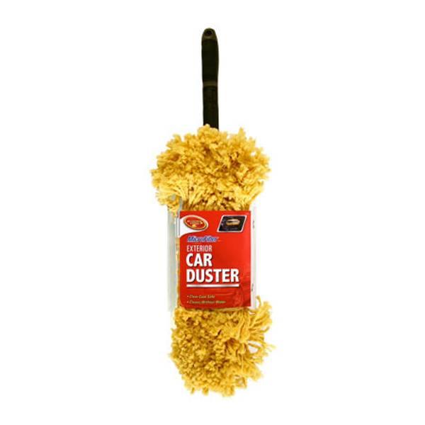 MicroFiber Car Duster