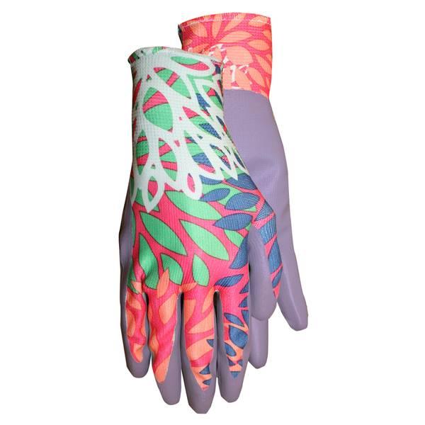 "Ladies' ""Grip Mate"" Glove"