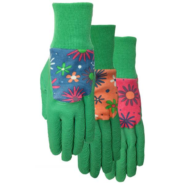"""Women's """"EZ Grip"""" Gloves"""