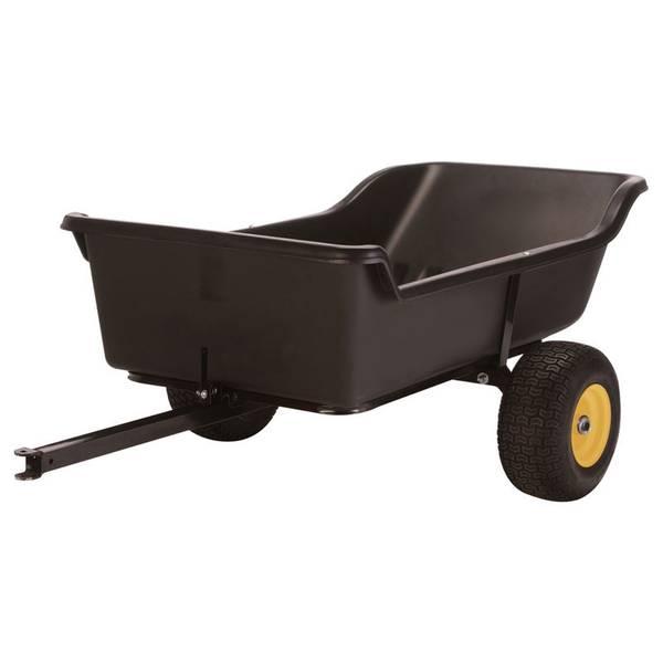 HD 1500 Utility Cart
