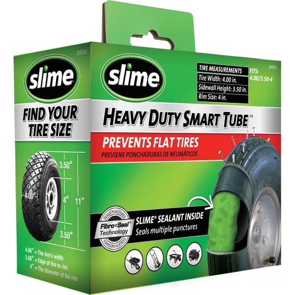 SmartTube Self - Healing Tube Tire Sealant