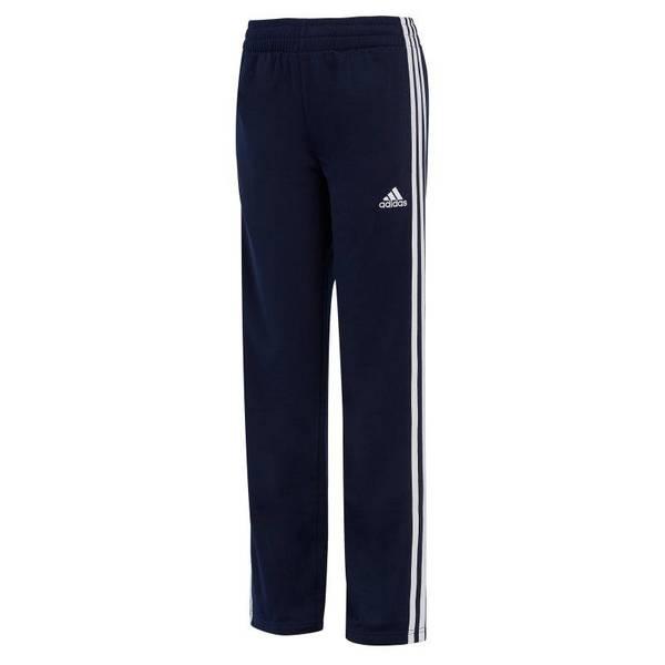 Little Boys' Tricot Pants