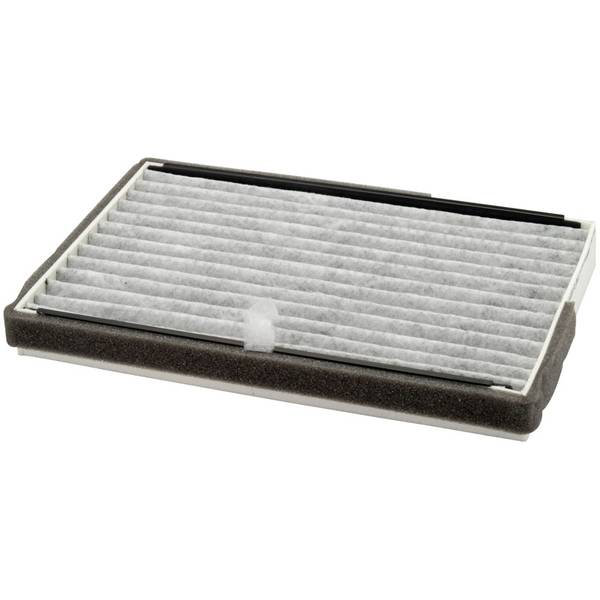 n air and cabin b lifetime es for interior cabins filter knn cleanable parts k filters