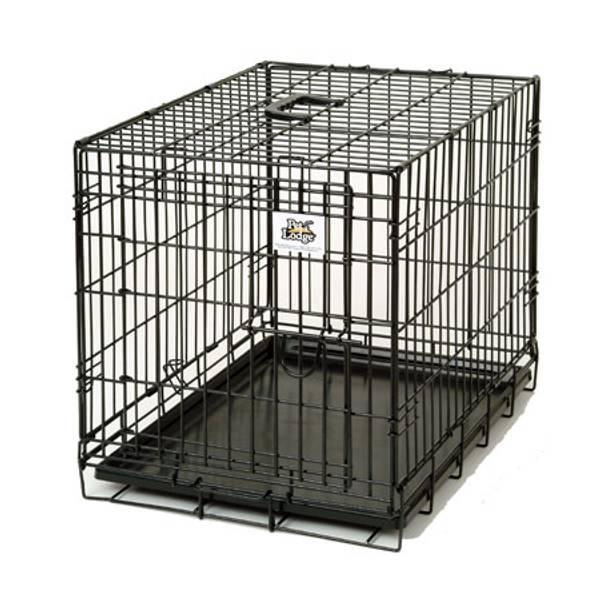 Fleet Farm Wire Dog Kennel