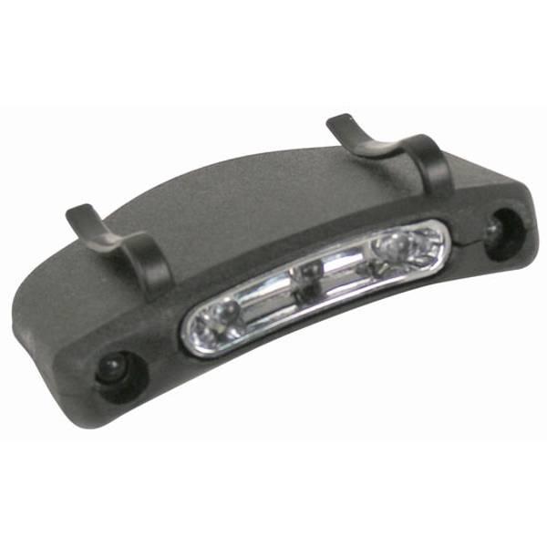 Mechanic's LED Cap Light