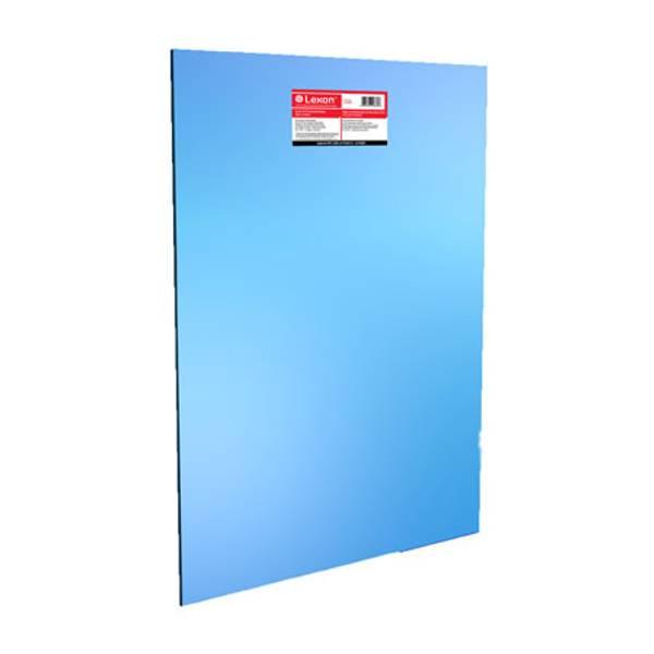 LEXAN XL 10 Polycarbonate Sheet