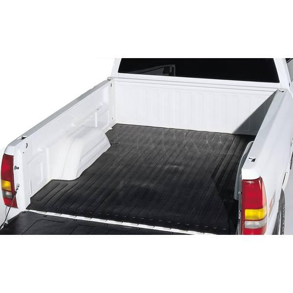 Dee Zee Truck Bed Mat 07 19 Chevy 6 5 Dz86973 Blain