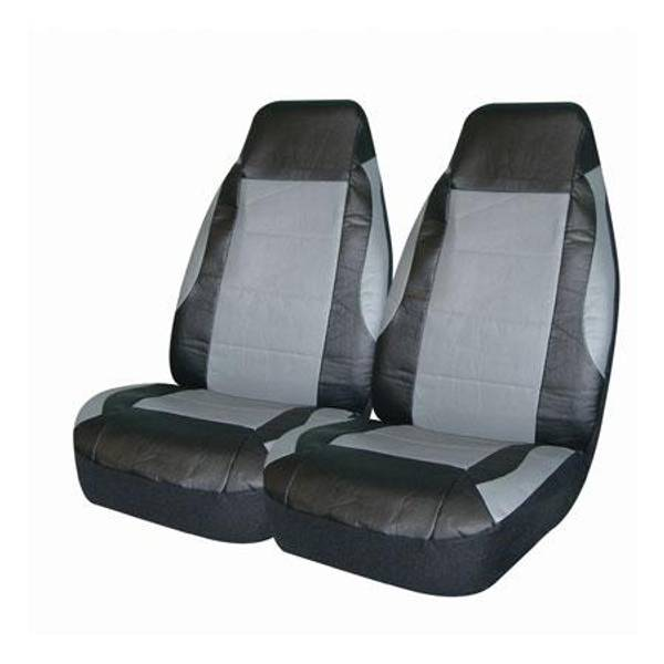Euro Tech Universal Bucket Seat Cover