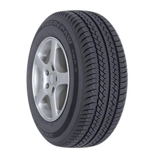 Tiger Paw AWP II All-Season Tires