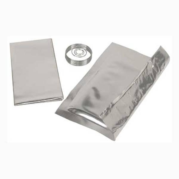 Exhaust Bandage Repair Kit