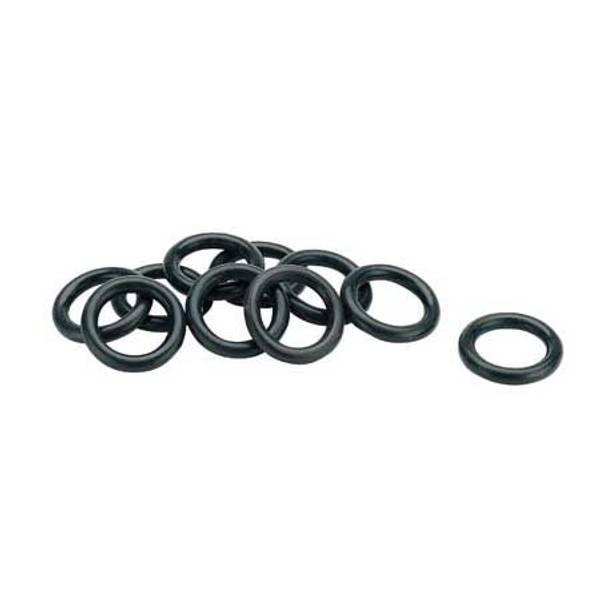 Premium O - Ring Style Hose Washers