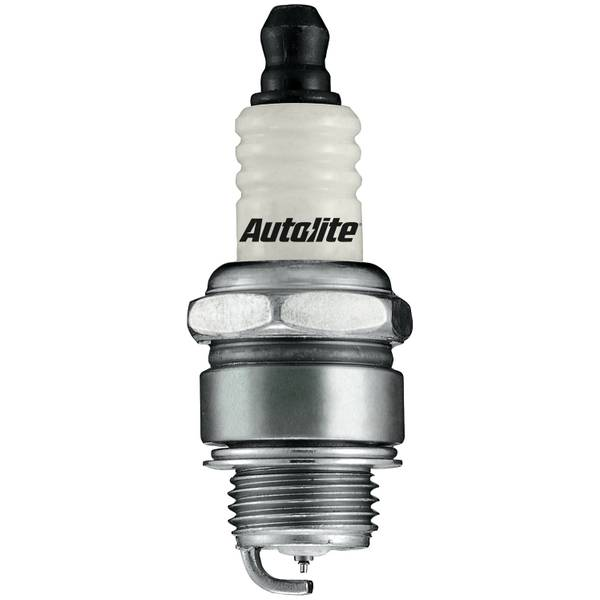 Xtreme Start Small Engine Spark Plug