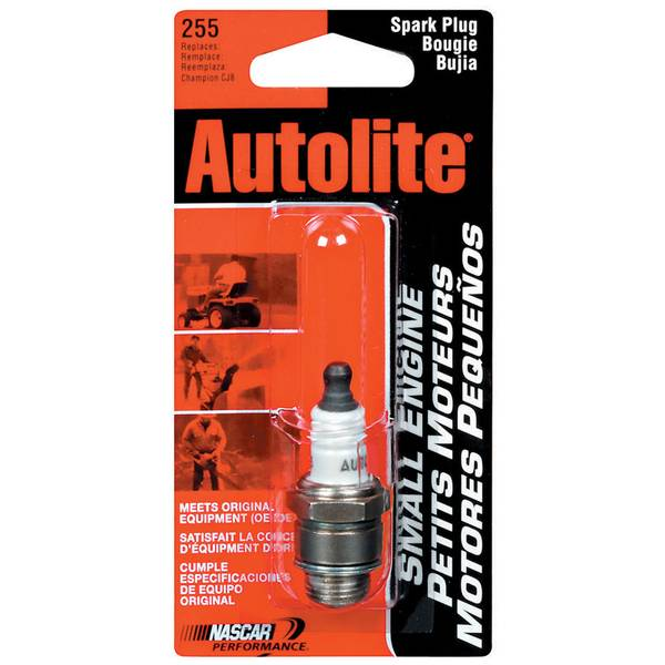 Xtreme Sport Small Engine Spark Plug