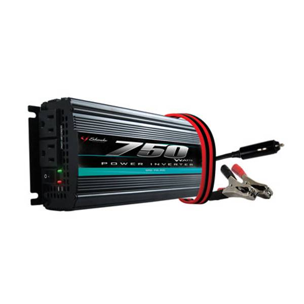 750W Power Inverter