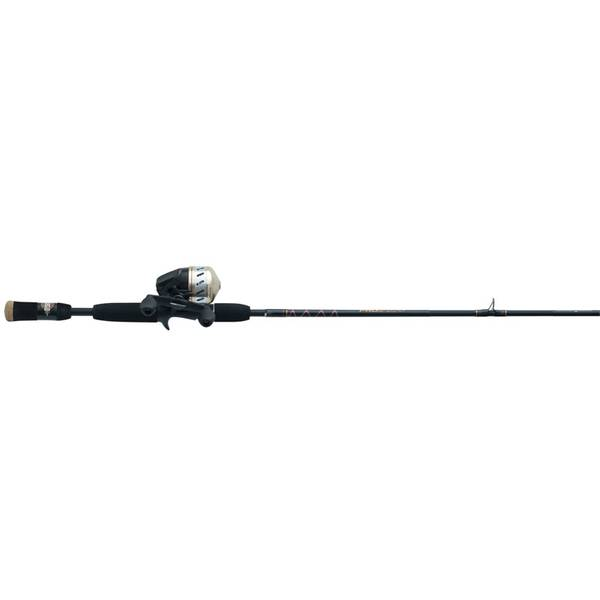 Combo rod and reels usa for Dock demon fishing rod