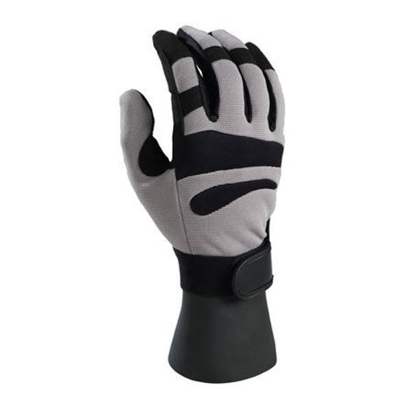 Sidekick Gloves