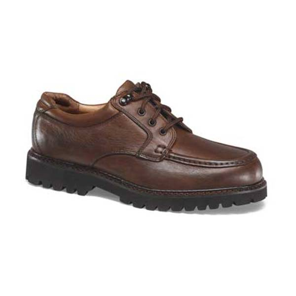 Men's Oxford Shoe