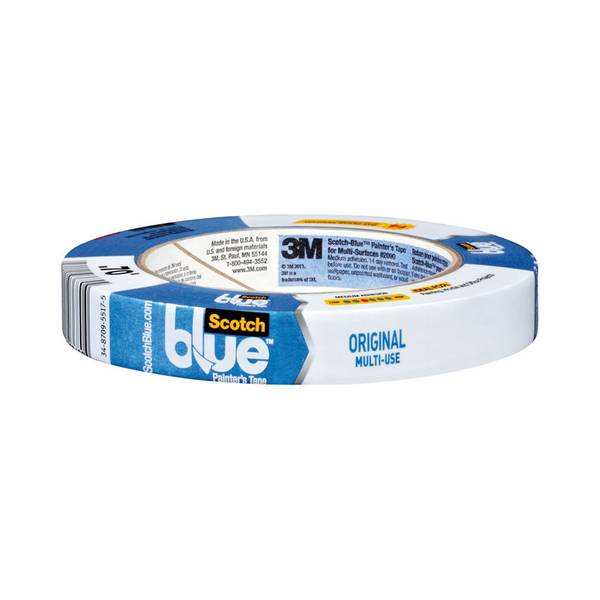 Painter's Tape Original Multi-Surface