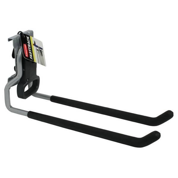 FastTrack Multi - Purpose Hook