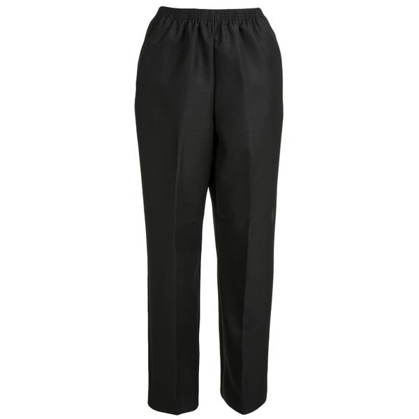 Women's Classic Poly Pant