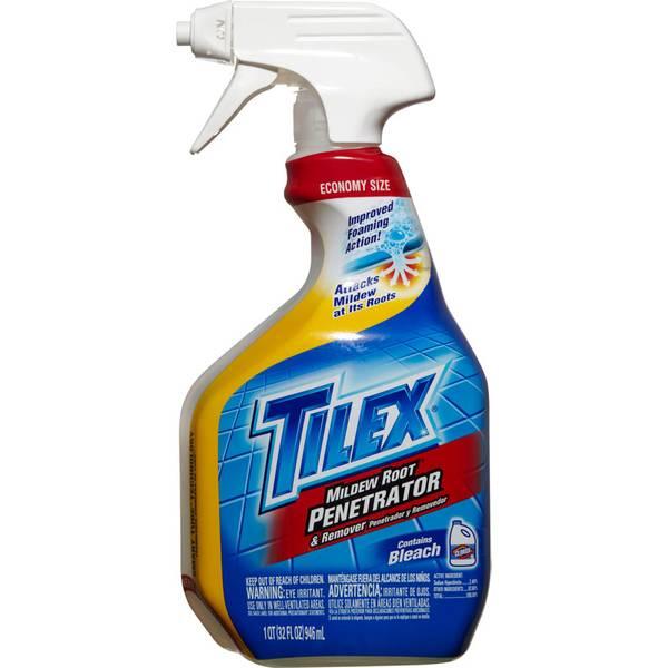 Mildew Root Penetrator Spray