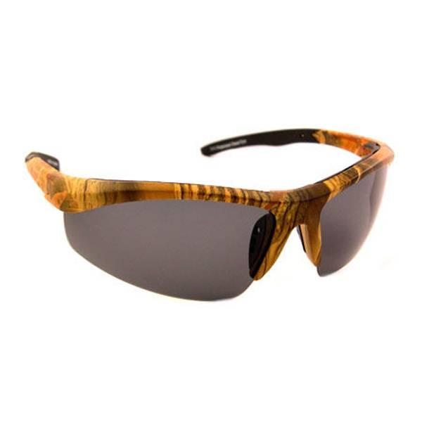 by Optic Edge Dead Eye Sunglasses