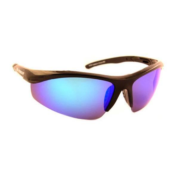 Captain's Choice Sunglasses