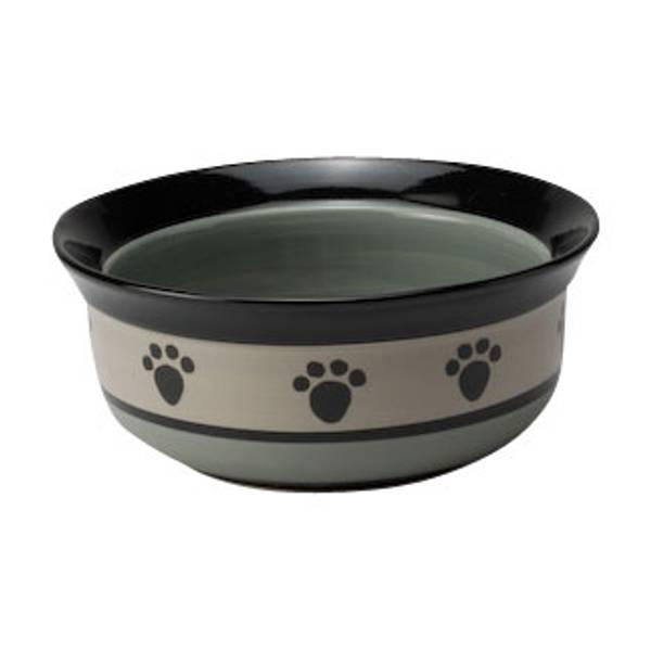 Metro Deep Pet Bowl