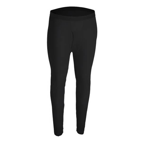 Men's Thermolator II Thermal Underwear Pants
