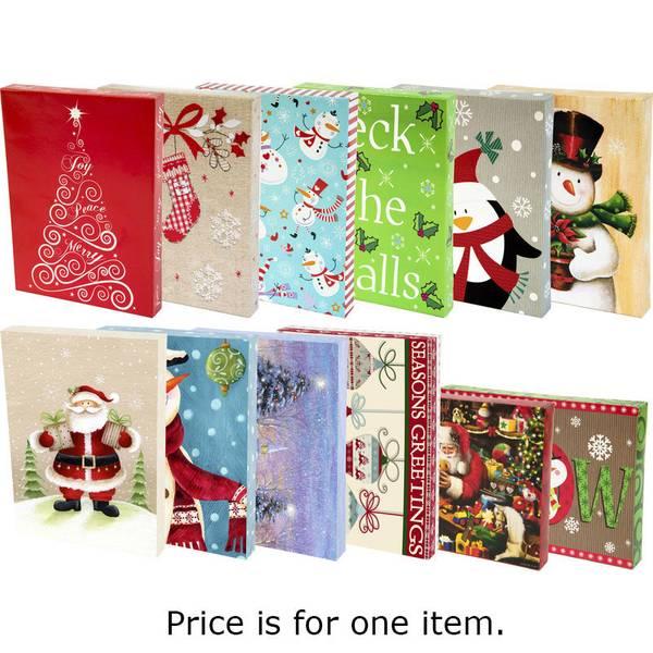 Lindy bowman co lingerie gift boxes assortment