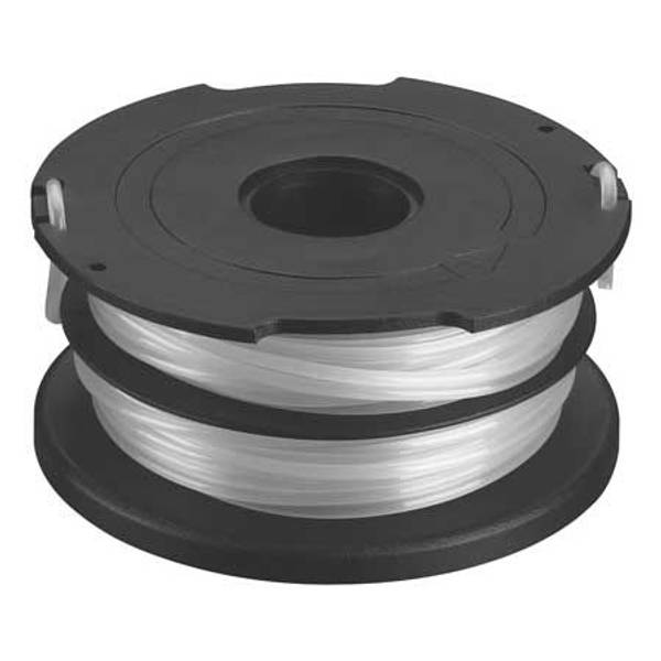 Dual Line AFS Replacement Spool