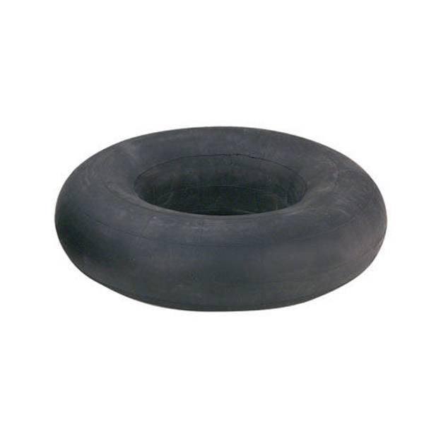 Passenger Tire Tube