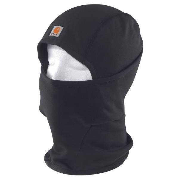 Men's Fleece Force Helmet Liner Mask