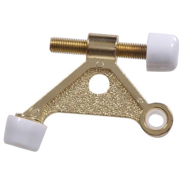 Hinge Pin Door Stop