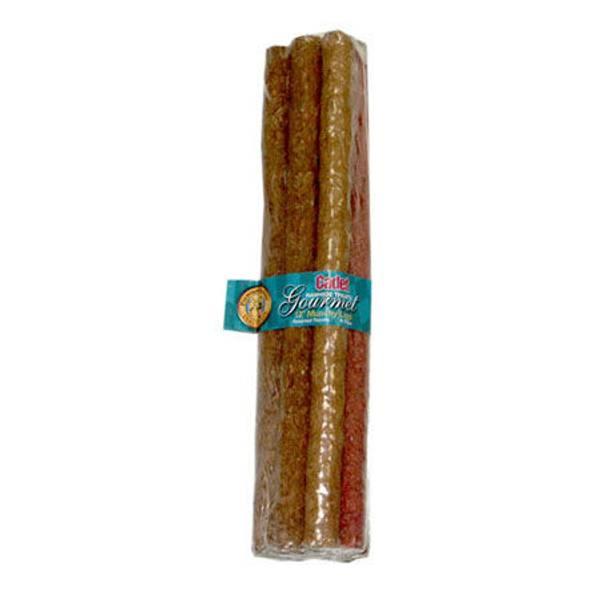 Munchie Logs Assortment