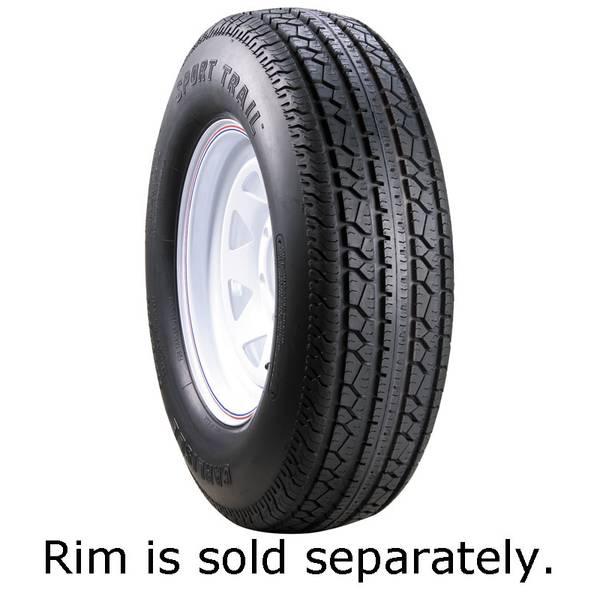 Sport Trail ST Tire