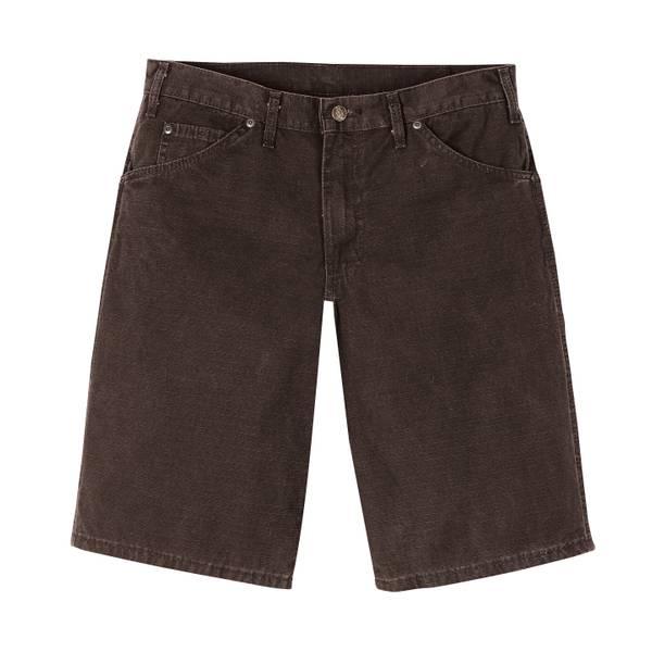 Men's Ripstop Carpenter  Shorts