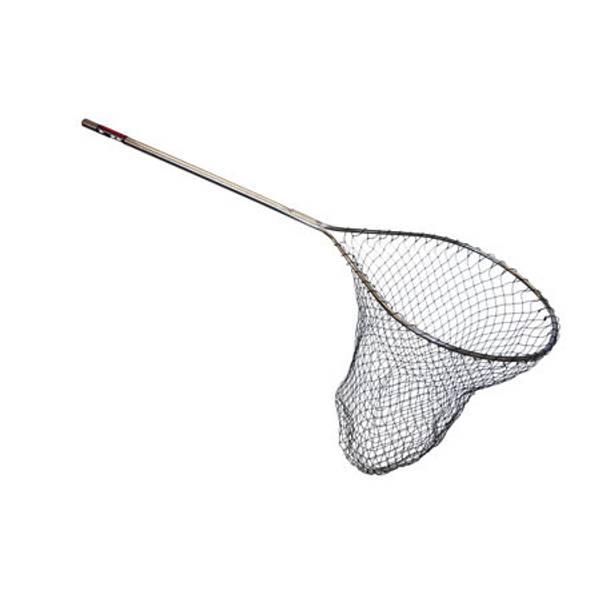 Frabill sportsman series landing fishing net for Frabill fishing net