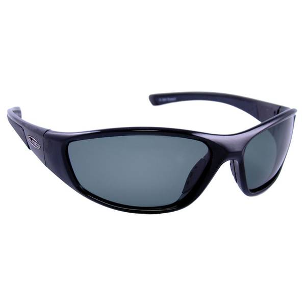 Sea Striker Pursuit Sunglasses