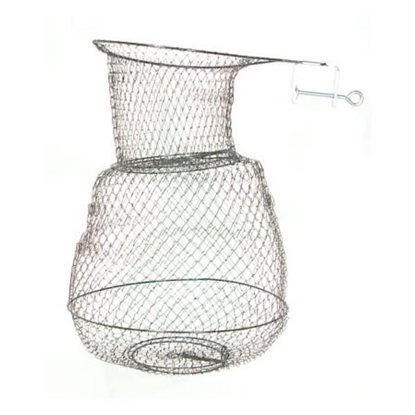 Eagle Claw Fish Basket