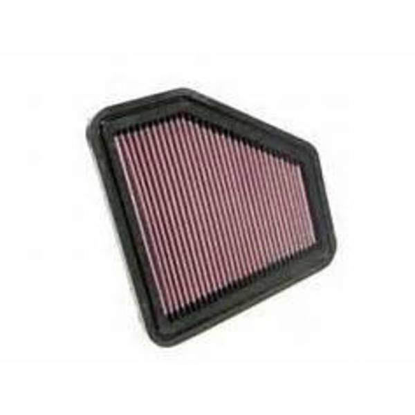 High Performance Replacement Air Filter