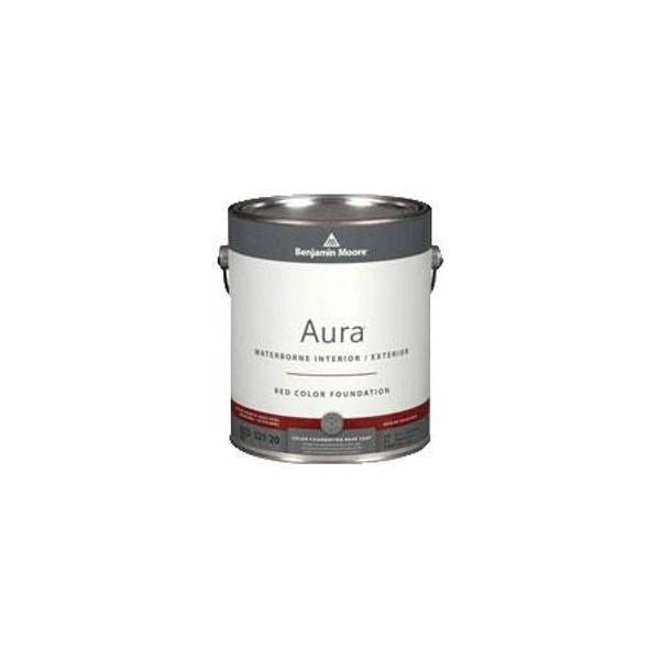 1 Gallon Aura Interior / Exterior Foundation