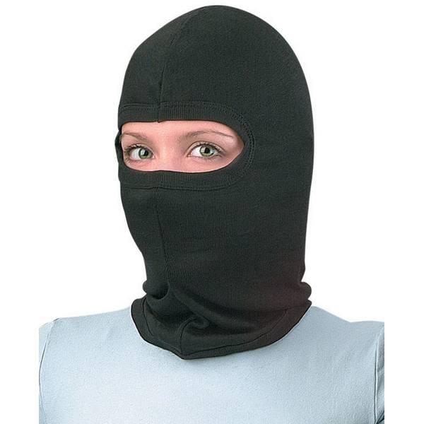 Face Balaclava Mask Face Mask Mask Balaclava Face Mask Balaclava Balaclava Face Balaclava