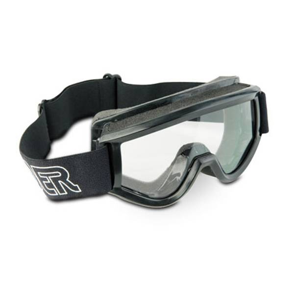 Youth Goggles
