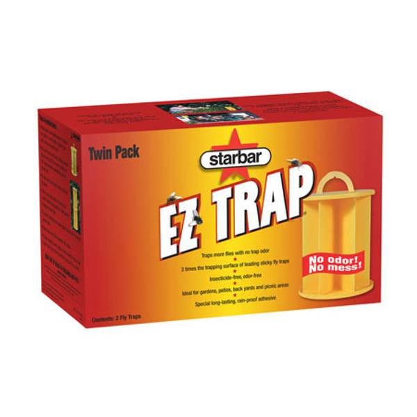 EZ Trap Insect Trap