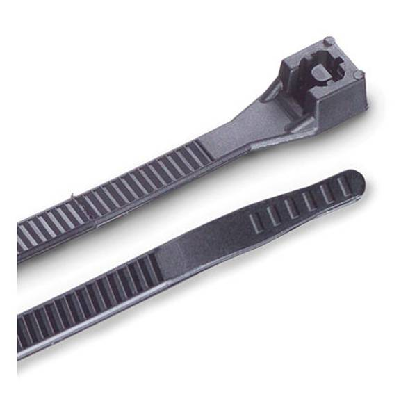 UV Black Cable Ties