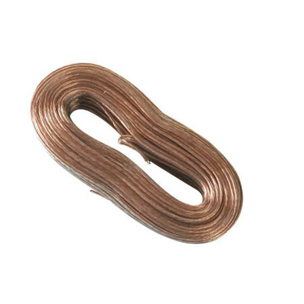 24 Gauge Speaker Wire